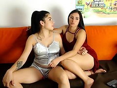Latin main has unmitigatedly nice body live porn webcam